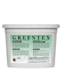 GREENTEX AGUILA