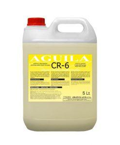 CR-6 AGUILA