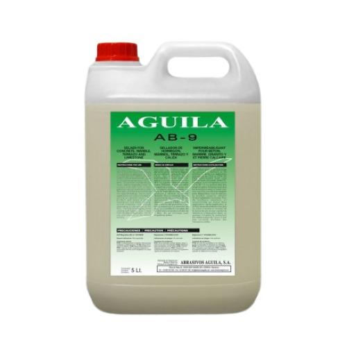AB- 9 AGUILA