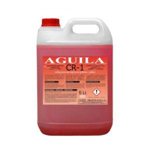 CR-1  AGUILA