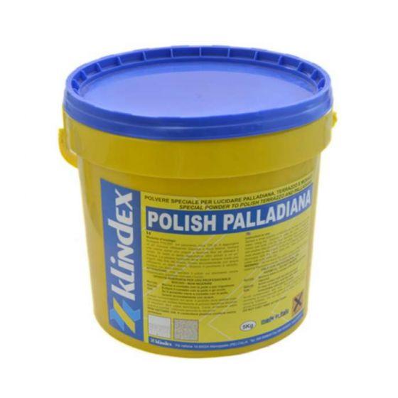 POLISH PALLADIANA KLindex