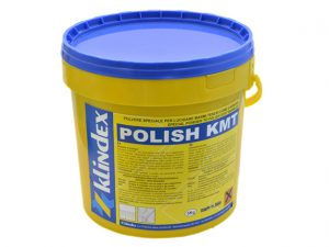 POLISH KMT KLindex