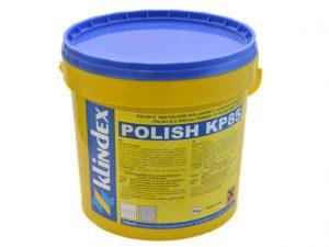 POLISH KP85 KLindex
