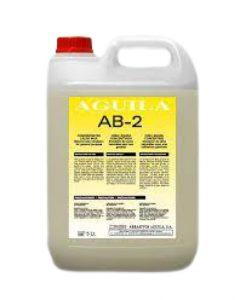 AB-2 AGUILA