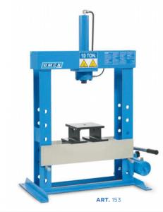 Presse hydraulique10T