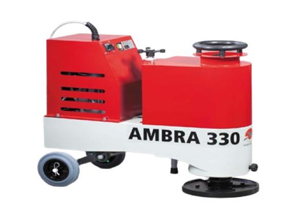 Ponceuse AMBRA 330