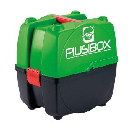 PIUSI BOX PRO